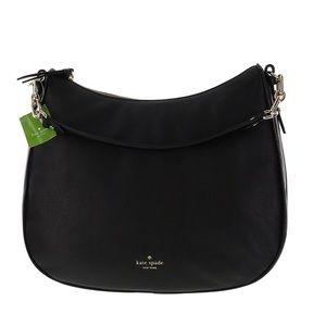Kate Spade NY Mulberry Street Shoulder Bag